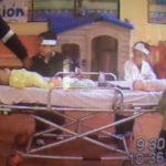 servicio-de-ambulancias-proteccion-para-ninos