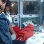 ambulancias-semet-servicos-de-ambulancias-24-horas-mexico-df-cdmx (148)