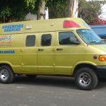 ambulancias-semet-servicos-de-ambulancias-24-horas-mexico-df-cdmx (243)