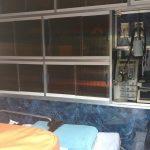 ambulancias-semet-servicos-de-ambulancias-24-horas-mexico-df-cdmx (244)