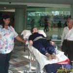 ambulancias-semet-servicos-de-ambulancias-24-horas-mexico-df-cdmx (265)