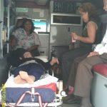 ambulancias-semet-servicos-de-ambulancias-24-horas-mexico-df-cdmx (266)