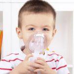 nebulizaciones-a-domicilio-terapia-respiratoria-inhaloterapia-mexico-df-cdmx